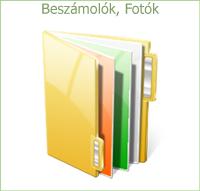 A pályázat dokumentumai
