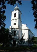 Szulimán